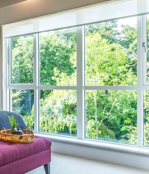 Carlson windows classic