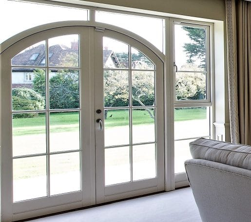 Timber-French-Doors