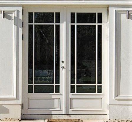 Timber-Terrace-Doors