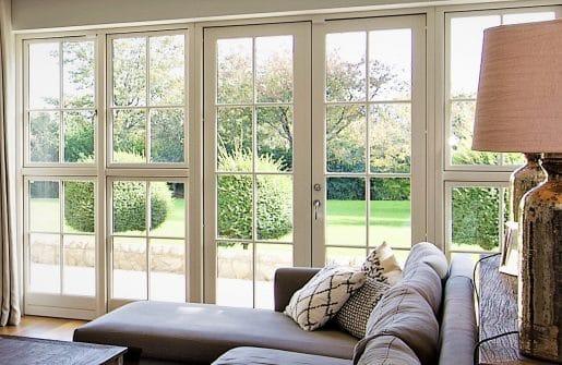 Timber-Windows-and-Doors